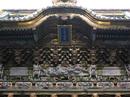 200701035.jpg