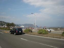 200702081.jpg