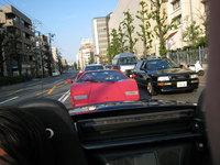 2007051204.jpg