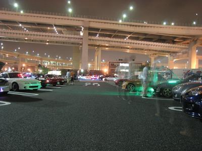 200708032.jpg