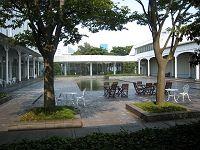 マツダR&Dセンターオフ会