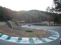 2007112403.jpg
