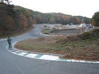 2007112404.jpg