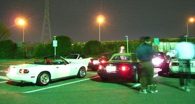 200712742.jpg