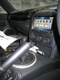 2008011207.jpg