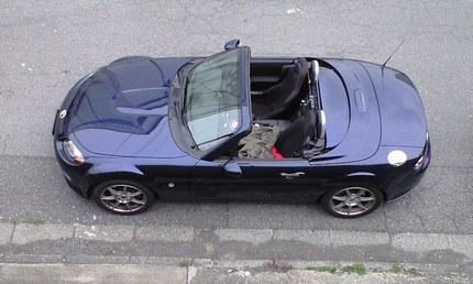 200803302.jpg