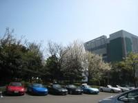2008040601.jpg