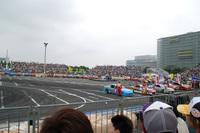 2008060803.jpg