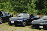 200807203.jpg