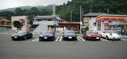 200807271.jpg