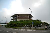 200807274.jpg
