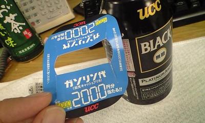 20080804.jpg
