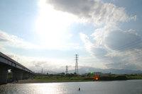 200808164.jpg
