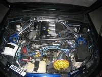 200809273.jpg