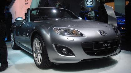 200810081.jpg