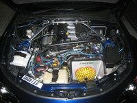 2008101106.jpg