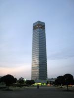 201001318.jpg