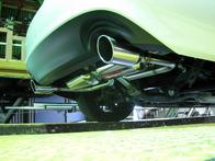 201005112.jpg